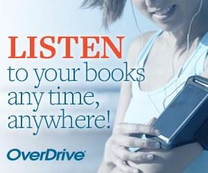 listen overdrive.jpg